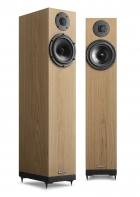 SPENDOR Audio - Diper Hi-Fi